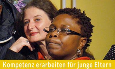 angebote-junge-eltern