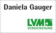 gauger-lvm-logo