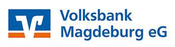 logo-volksbank-magdeburg-eg