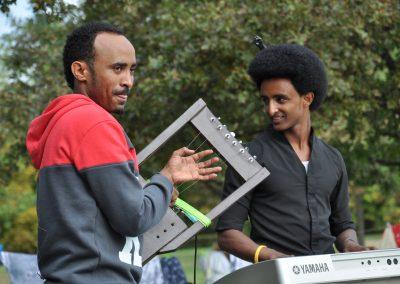 01-hier-gibts-musik-aus-eritrea