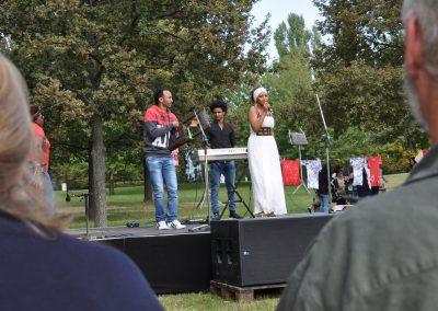02-hier-gibts-musik-aus-eritrea