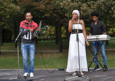 03-hier-gibts-musik-aus-eritrea