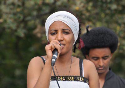 04-hier-gibts-musik-aus-eritrea