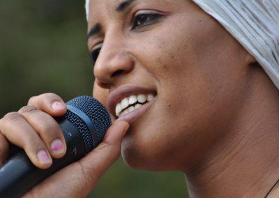05-hier-gibts-musik-aus-eritrea