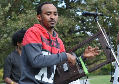 06-hier-gibts-musik-aus-eritrea