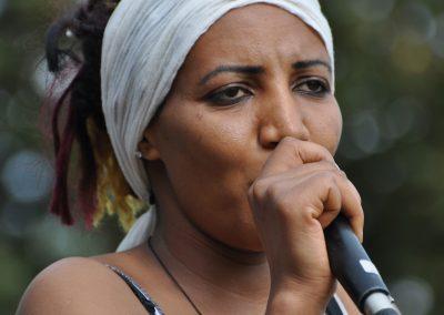 07-hier-gibts-musik-aus-eritrea