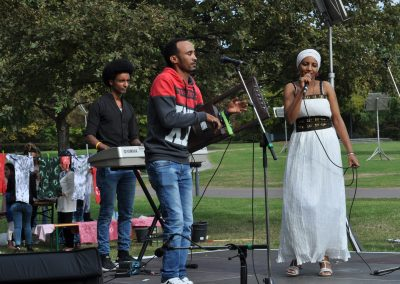 08-hier-gibts-musik-aus-eritrea