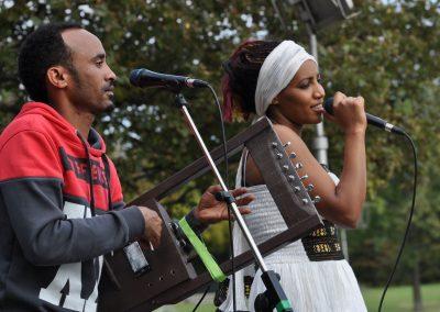 09-hier-gibts-musik-aus-eritrea