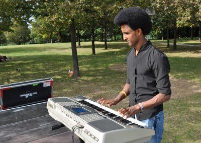 10-hier-gibts-musik-aus-eritrea