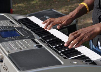 11-hier-gibts-musik-aus-eritrea