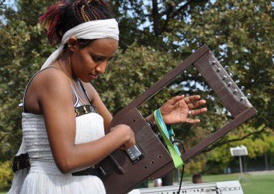 12-hier-gibts-musik-aus-eritrea