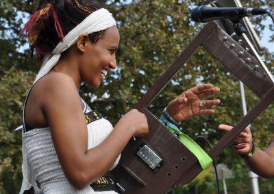 13-hier-gibts-musik-aus-eritrea