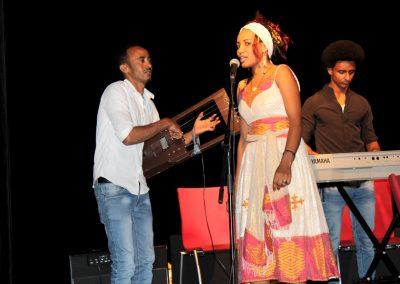 5-musik-aus-eritrea