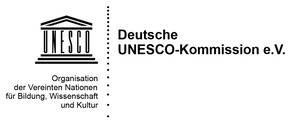 Deutsche UNESCO-Kommision e,V.
